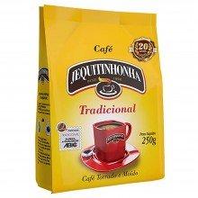 Cafe Jequitinhonha Tradicional 250g