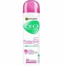 Desodorante Garnier Bio Aero Protect Feminino 150ml