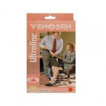 00ff03305 Meia Venosan Ultraline Tactel Micro Fiber 30-40 7 8 Comprar Online ...