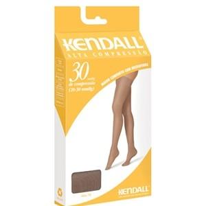 e9e552535 Comprar Meia Calça Medicinal Kendall Ac Medio Mel