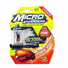 Micro Charger Booster Dtc Trading Ref:2996