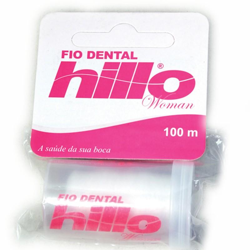 fd23d8208 Produtos de Higiene Bucal em Oferta