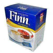 Adoçante Finn Pó 50x1 Sucralose