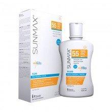 Sunmax Fluid Fps55 120ml