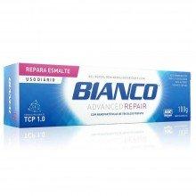 Creme Dental Bianco Advanced Repair 100g