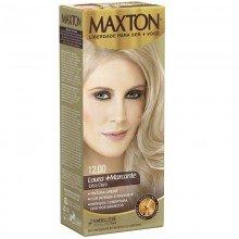 Kit Prático Embelleze Maxton Coloração Creme 12.00 Louro Extra Claro