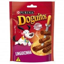 Doguitos Rodízio Linguicinha 45g