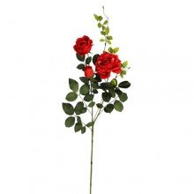 Haste Rosa X3 R-bf1503 Vermelhas