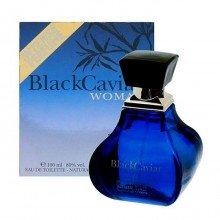 Eau de Toilette Paris Elysees Black Caviar Woman 100ml