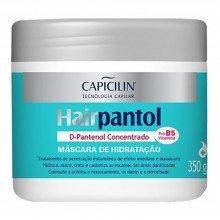 Máscara Capilar Capicilin Hair Pantol